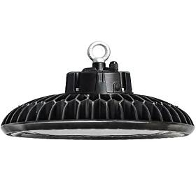 LED svítidlo HiClever 150W 110°_MW - IMMAX