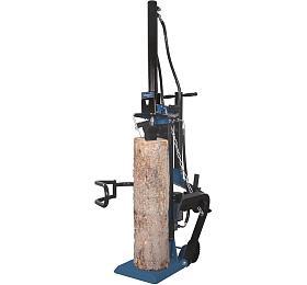 Scheppach HL 1050, vertikální štípač na dřevo 10t (230 V) - Scheppach