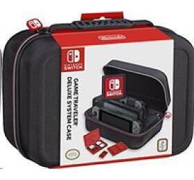 Nintendo NNS60 brašna pro Nintendo Switch - Nintendo