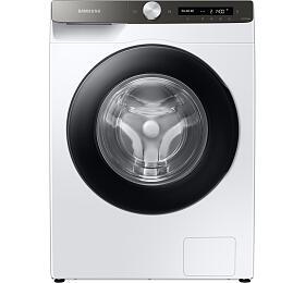 Pračka Samsung WW90T534DAT/S7 - Samsung