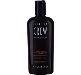 Pro definici a tvar vlasů American Crew Style, 250 ml - American Crew