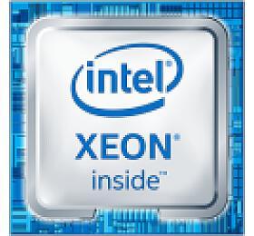 Supermicro INTEL Xeon Gold 5120 (14 core) 2.2GHZ / 19.25MB / FC-LGA14 / 105W / tray (CD8067303535900) - Intel