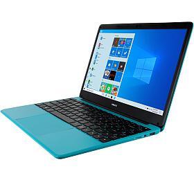 Notebook UMAX VisionBook 14Wa (UMM230144) - Umax