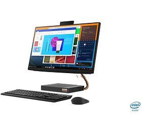 Lenovo IdeaCentre AIO 5 24IMB05 Core i5-10400T 3,60GHz/8GB/SSD 512GB/23,8