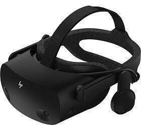 HP Reverb VR3000 G2 Headset (1N0T5AA#BCM) - HP