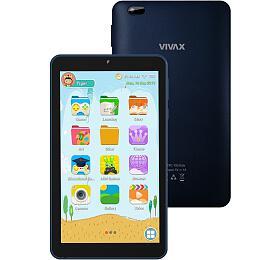 Dětský tablet Vivax TPC-705 - VIVAX