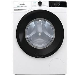 Pračka Gorenje W2EI74SDS - Gorenje