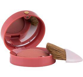 Tvářenka BOURJOIS Paris Little Round Pot, 2,5 ml, odstín 15 Rose Eclat - BOURJOIS Paris