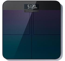 Amazfit Smart Scale - Xiaomi