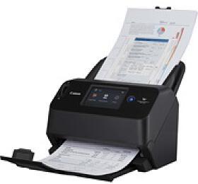 Canon dokumentový skener imageFORMULA DR-S130 (EM4812C001) - Canon
