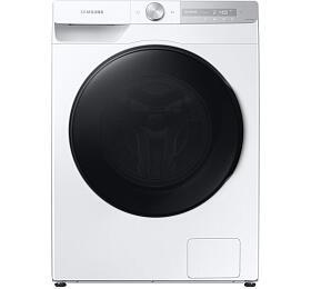 Pračka Samsung WW10T734DBH/S7 - Samsung