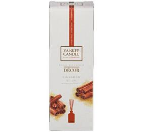 Yankee Candle Reed Diffuser Décor 170ml Cinnamon Stick - Yankee Candle