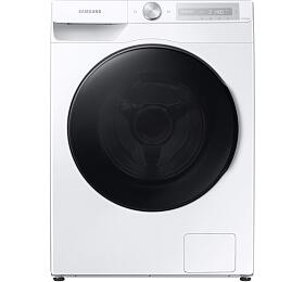 Pračka se sušičkou Samsung WD90T634DBH/S7 - Samsung