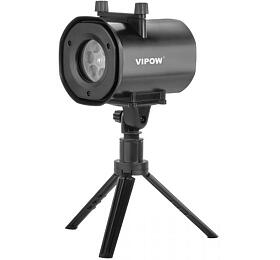 Projektor laserový VIPOW ZAR0442 - Vipow