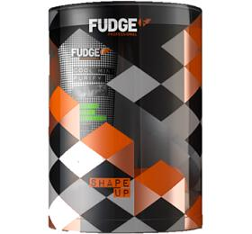 Fudge Xmas Shape Up SET - Fudge
