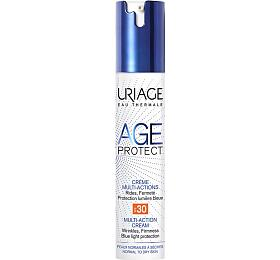 Uriage Age Protect Multi-Action Cream SPF 30 40 ml - Uriage Eau Thermale
