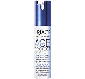 Uriage Age Protect Multi-Action Intensive Serum 30 ml - Uriage Eau Thermale