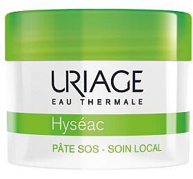 Uriage Hyséac SOS Paste 15g - Uriage Eau Thermale