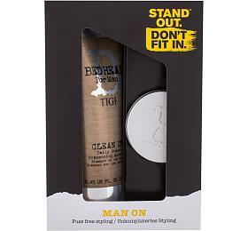 Šampon Tigi Bed Head Men, 250 ml - Tigi