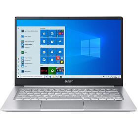 Notebook Acer Swift 3 (SF314-42-R9D7) (NX.HSEEC.00D) - Acer