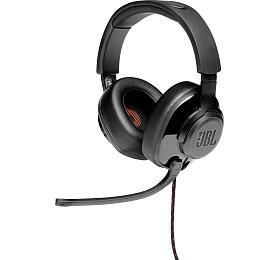Herní sluchátka JBL Quantum 200 - JBL
