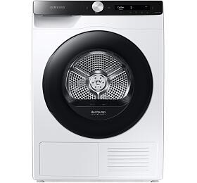 Sušička prádla Samsung DV90T5240AE/S7 - Samsung