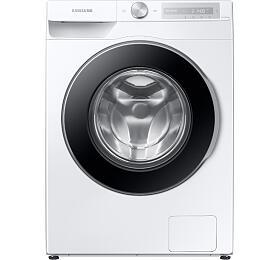 Pračka Samsung WW10T634DLH/S7 - Samsung