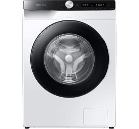 Pračka Samsung WW 90T534DAE/S7 - Samsung