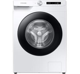 Pračka Samsung WW 80T534DAW/S7 - Samsung