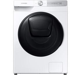 Pračka se sušičkou Samsung WD 10T754DBH/S7 - Samsung