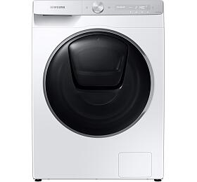 Pračka se sušičkou Samsung WD90T984ASH/S7 - Samsung