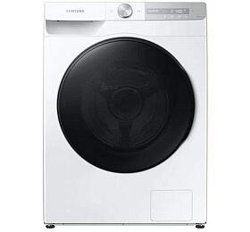 Pračka se sušičkou Samsung WD90T734DBH/S7 - Samsung
