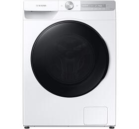 Pračka se sušičkou Samsung WD 10T734DBH/S7 - Samsung