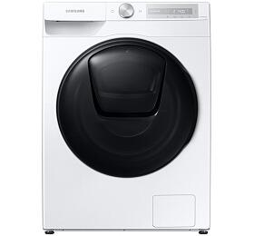 Pračka se sušičkou Samsung WD90T654DBH/S7 - Samsung