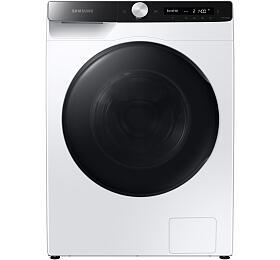 Pračka se sušičkou Samsung WD 80T534DBE/S7 - Samsung