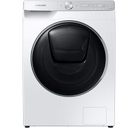 Pračka Samsung WW90T954ASH/S7 - Samsung