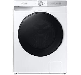Pračka Samsung WW90T734DBH/S7 - Samsung
