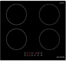 Indukční deska Philco PHD 60 IP - Philco