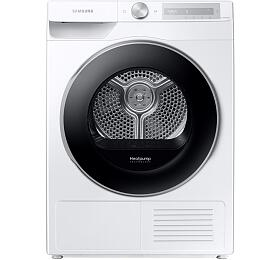 Sušička prádla Samsung DV90T6240LH/S7 - Samsung
