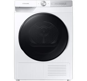 Sušička prádla Samsung DV90T7240BH/S7 - Samsung