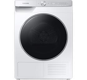 Sušička prádla Samsung DV90T8240SH/S7 - Samsung