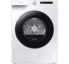 Sušička prádla Samsung DV80T5220AW/S7 - Samsung