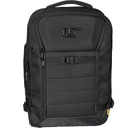 HAMA CAT Cestovní batoh - kabinové zavazadlo Ultimate Protect, 37 l - Hama