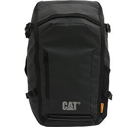 CAT batoh/taška TARP POWER NG TETON, barva černá, 40 l - CAT