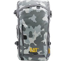 CAT batoh/taška TARP POWER NG TETON, barva maskáč, 40 l - CAT