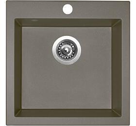 Sinks VIVA 455 Truffle - Sinks