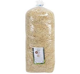 Podestýlka Dřevitá vlna LIMARA 3 kg - BOSCH krmiva