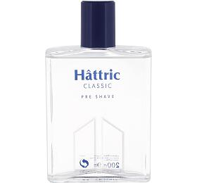 Přípravek před holením Hattric Classic, 200 ml - Hattric