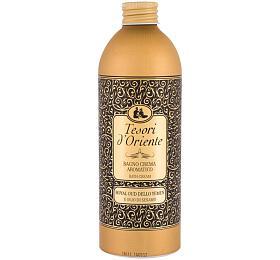 Pěna do koupele Tesori d´Oriente Royal Oud Dello Yemen, 500 ml - Tesori d´Oriente
