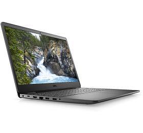 Notebook Dell Vostro 3500 (6F8KN) - Dell